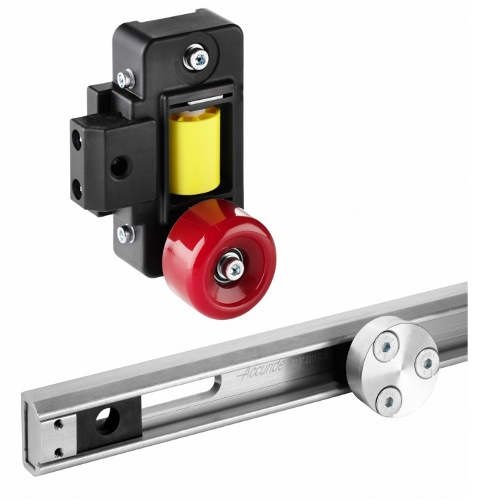 find accuride movement solutions - 711×711