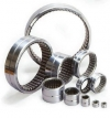 JNS stainless steel  bearings are available!