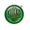 We now offer KUKKO tools!