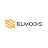 ELMODIS - WE MAKE INDUSTRY SMARTER
