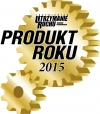 Products of the Year 2015!